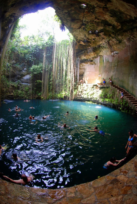 pic from www.worldfortravel.com