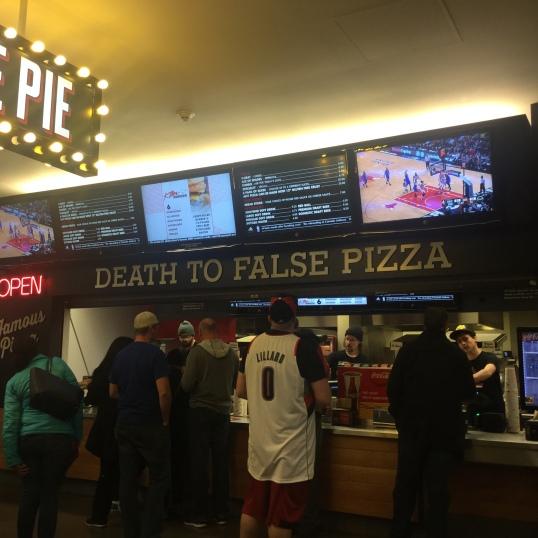 Too funny! Death to false pizza!