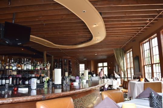 Sip Restaurant in Issaquah