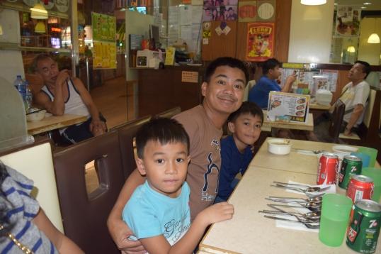 2015-09_25_DSC_5250